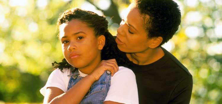 Children with PTSD Trudie Rossouw