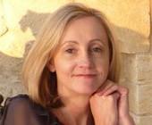 Dr Trudie Rossouw