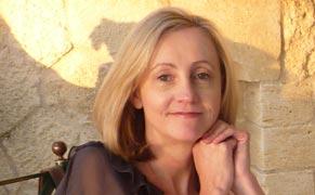 Trudie Rossouw